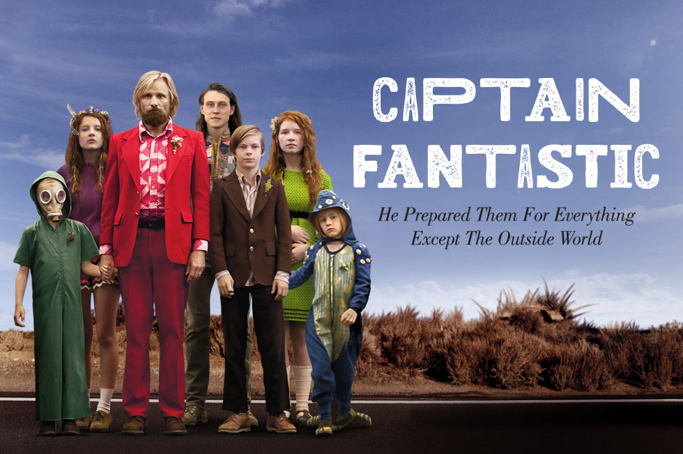 captain fantastic stream deutsch